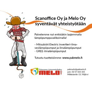 scanoffice-ja-melo