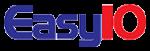 easyio_logo2